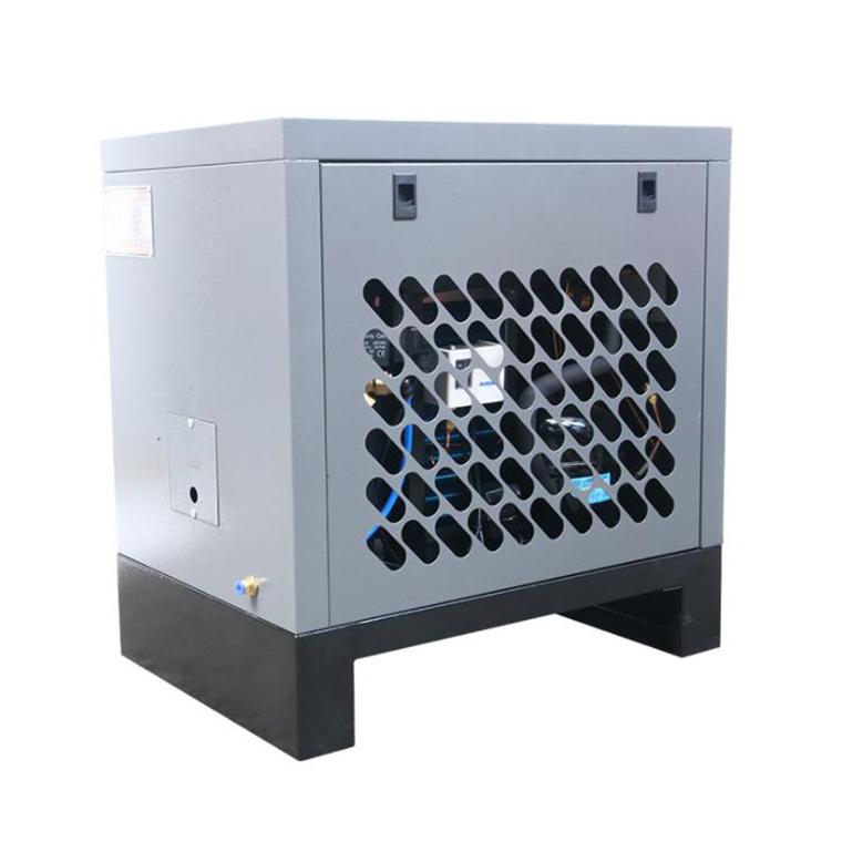 冷干機干燥機