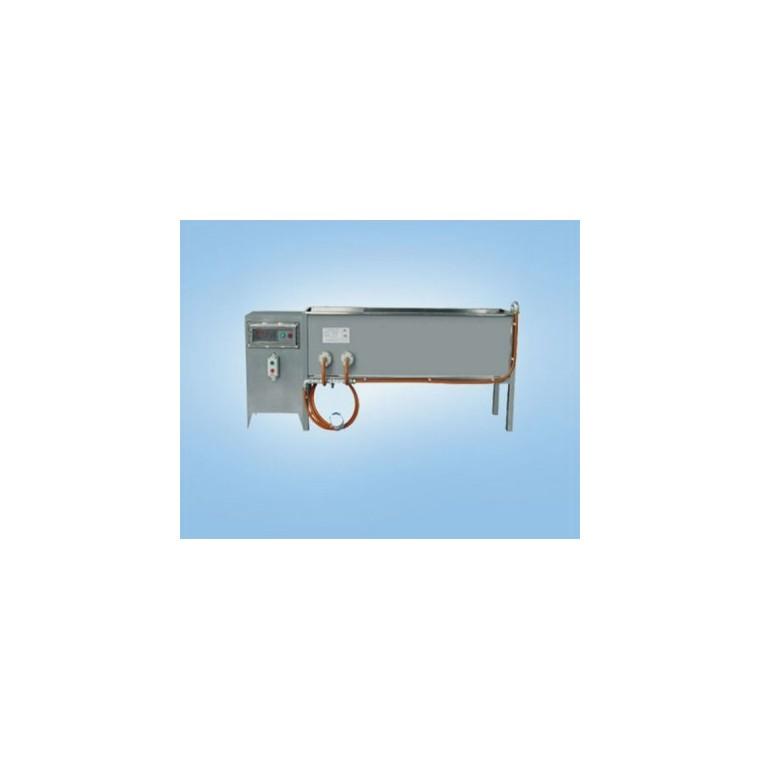 QSSJ型手動氣霧劑水浴檢測機