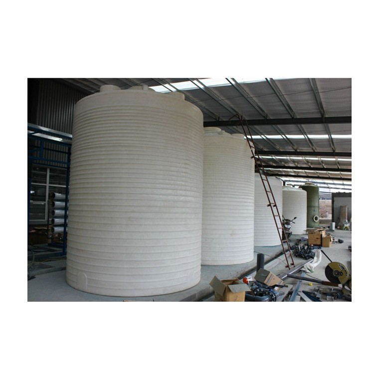 貴州省銅仁市防腐塑料儲罐純水塑料儲罐行業領先