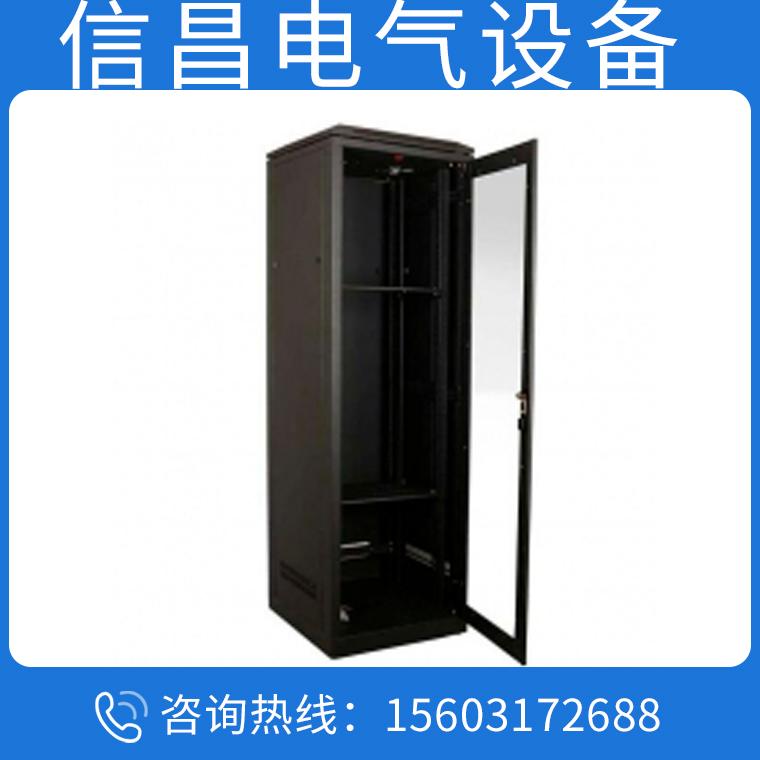網絡服務器機柜