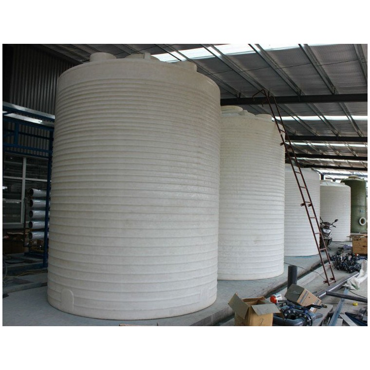 貴州省都勻市鹽酸塑料儲罐化工塑料儲罐信譽保證