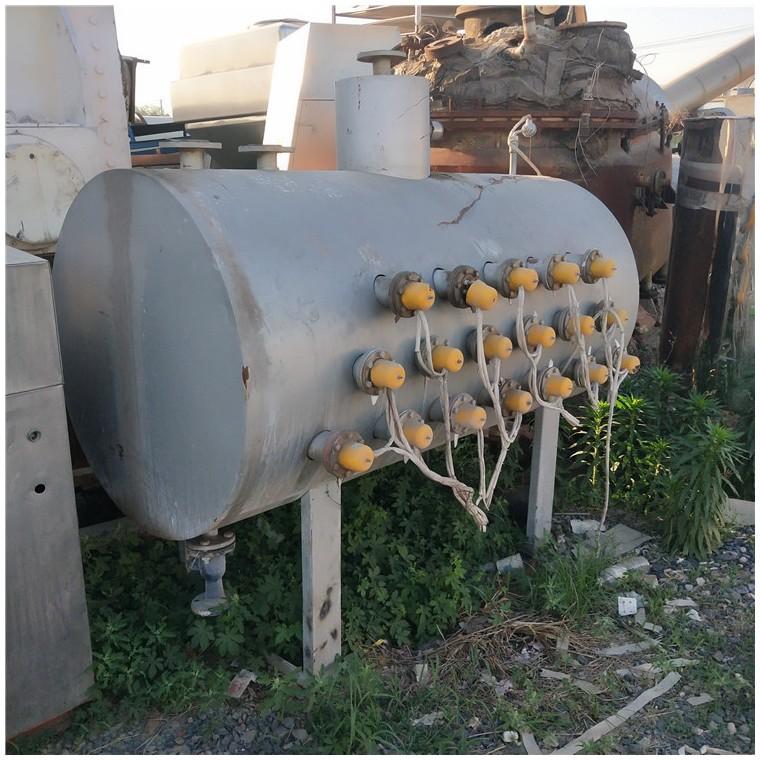 二手電加熱鍋爐