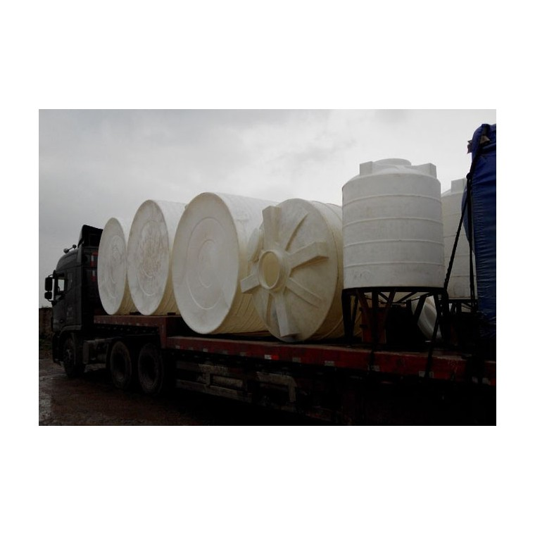陜西省寶雞市 化工防腐塑料儲罐外加劑塑料儲罐優質服務