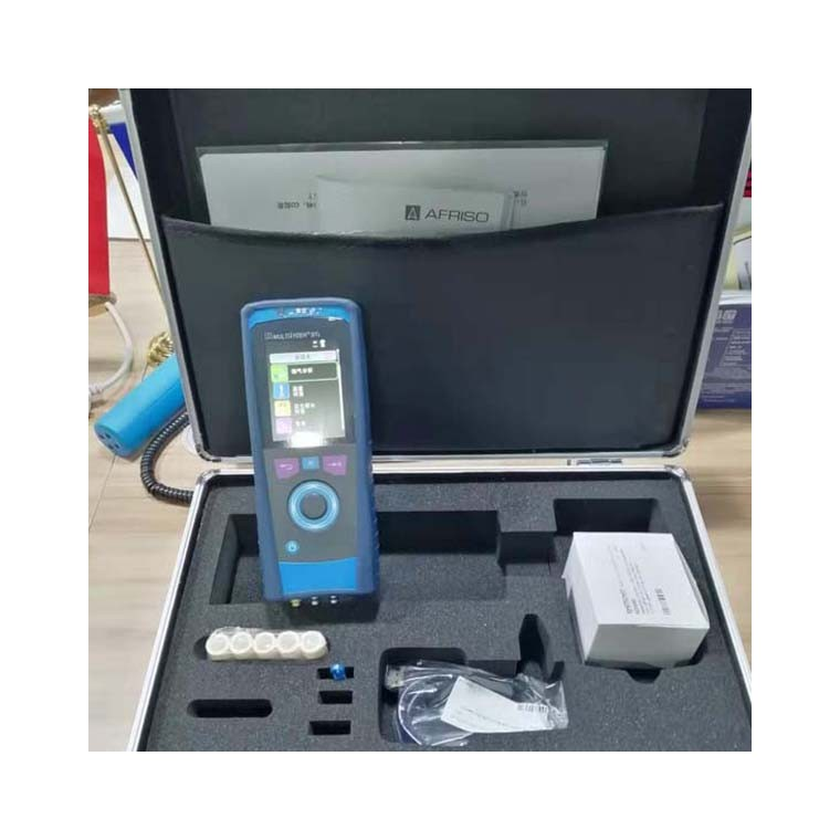 供應煙氣監測系統 二氧化氮 鍋爐尾氣監測 進口品牌性價比高