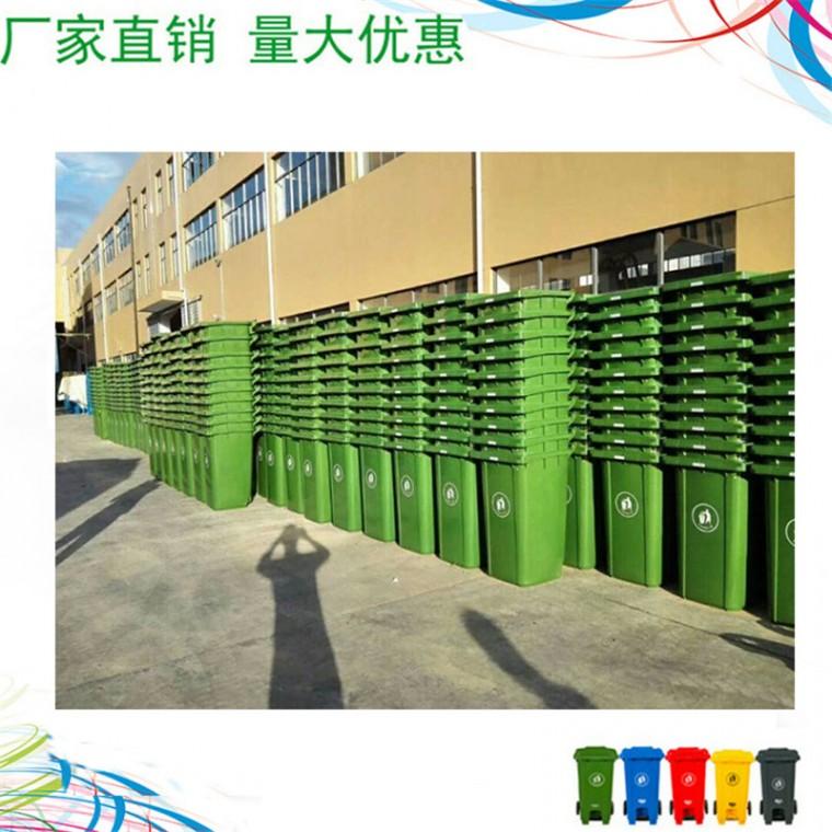 通化垃圾桶厂家,分类垃圾桶批发-沈阳兴隆瑞