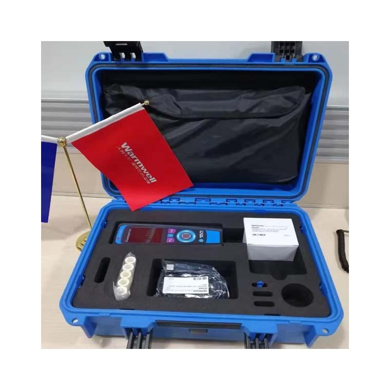 現貨供應 菲索煙氣分析儀E30X 德國品質貨期短