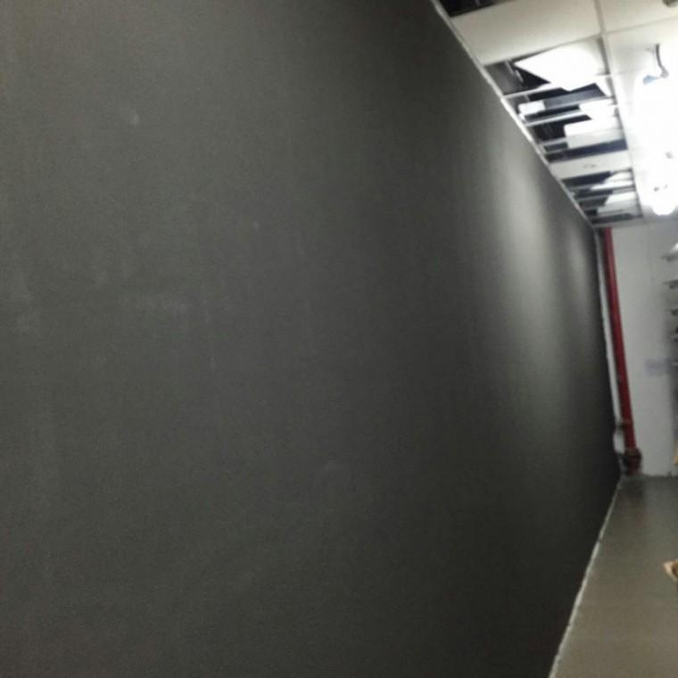 5G基站屏蔽涂料 基站屏蔽漆 电磁屏蔽工程漆