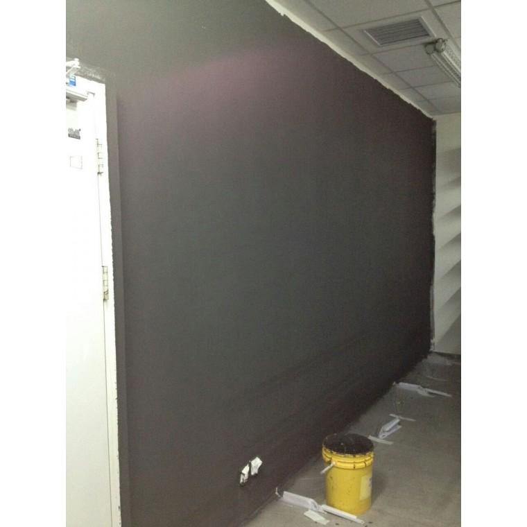 5G基站辐射防护墙面涂料 内墙涂料 辐射防护漆 优晟屏蔽漆