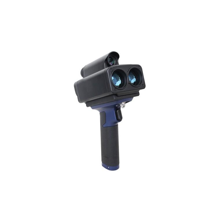 歐尼卡激光測速儀原廠家 歐尼卡LS320價格