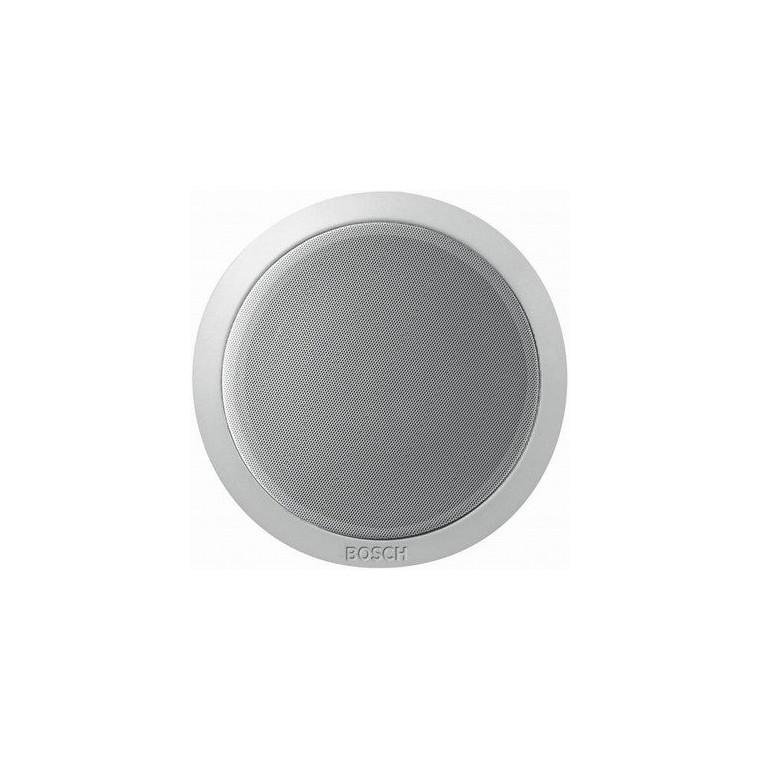 博世BOSCH平價銷售LHM0606/10天花喇