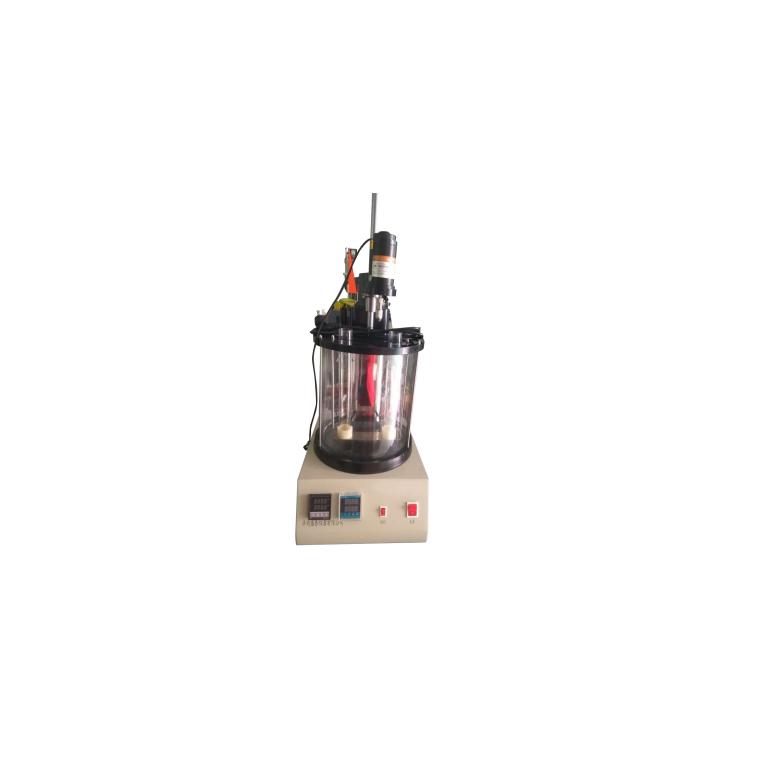 SD265B石油运动粘度计
