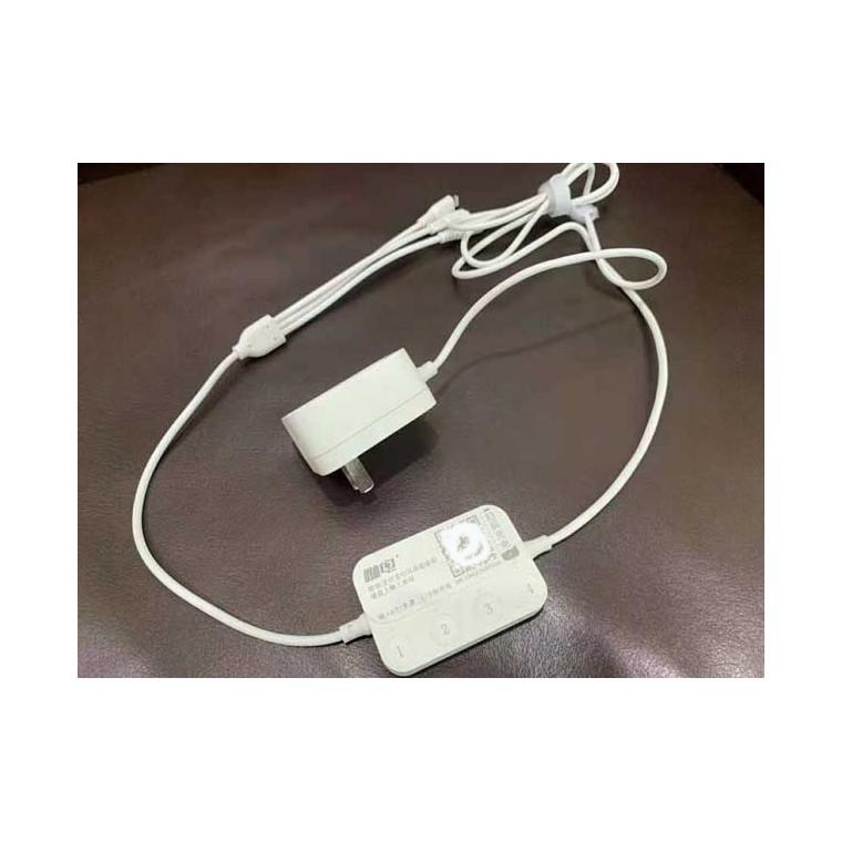 哪个品牌的共享充电线好,手机移动电源厂家