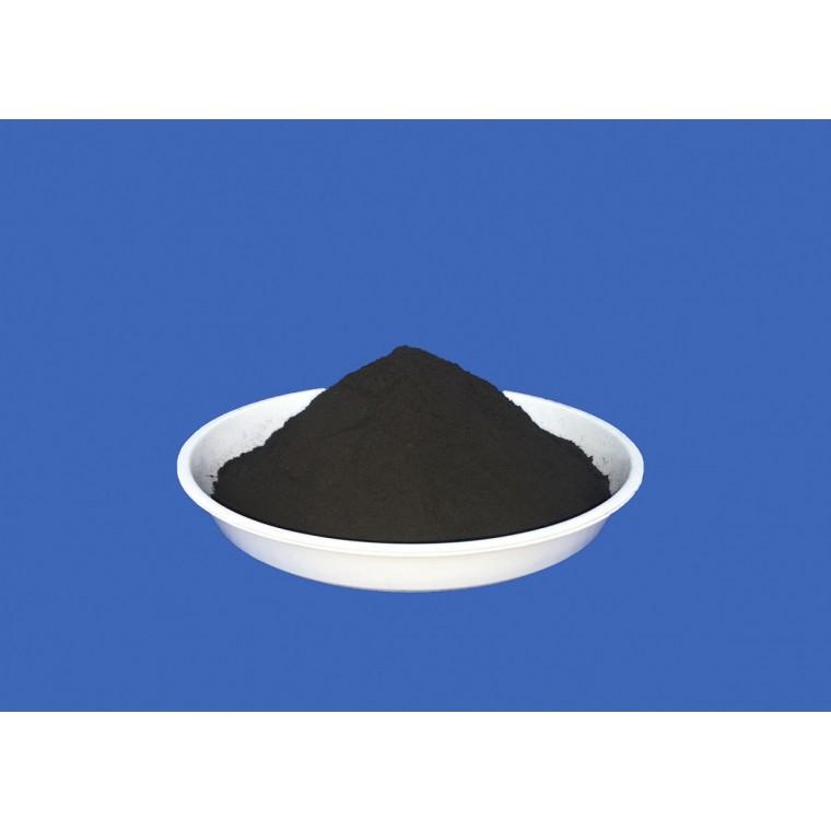 氟橡膠粉末黑色