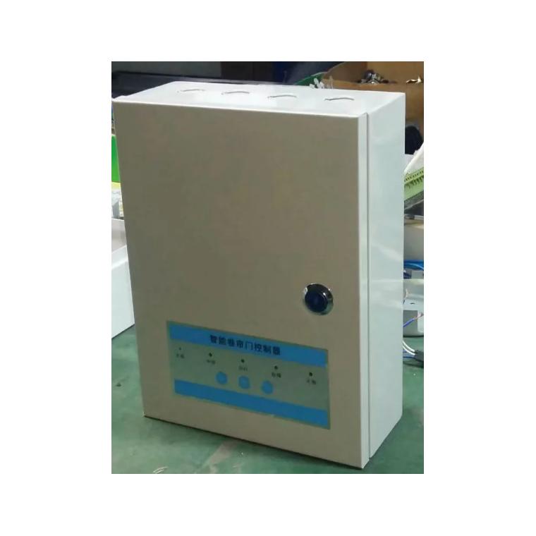 智能卷簾控制器(不帶儲備電源普通型)