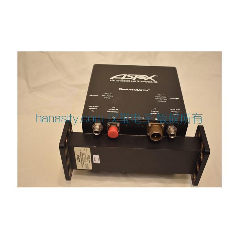 維修射頻匹配器,脈沖直流電源,激光電源