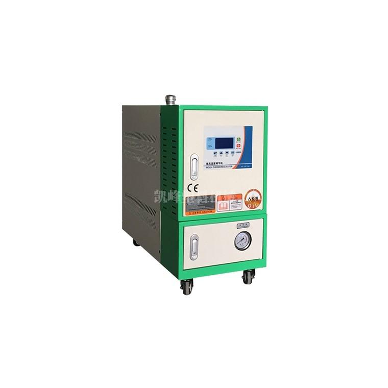 油式模具控溫機