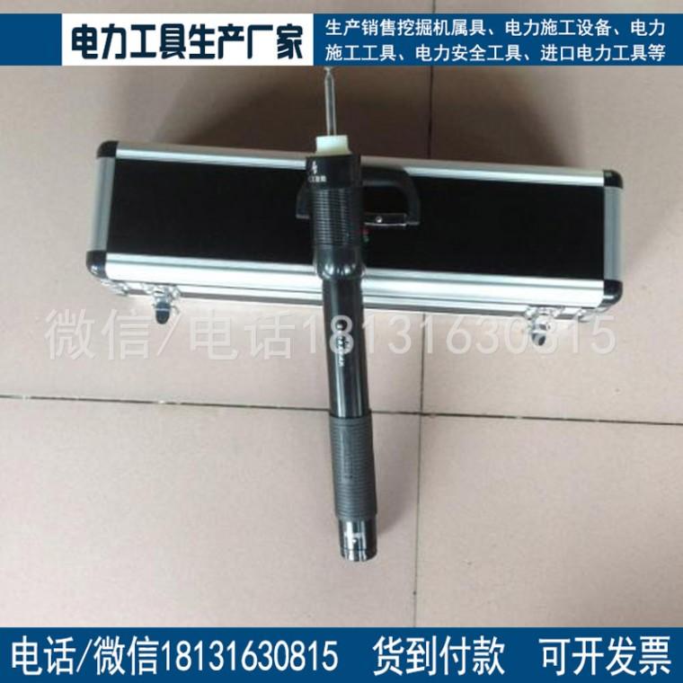 承裝修試電力資質雷擊計數器校驗儀電力許可證承試承修三級工具