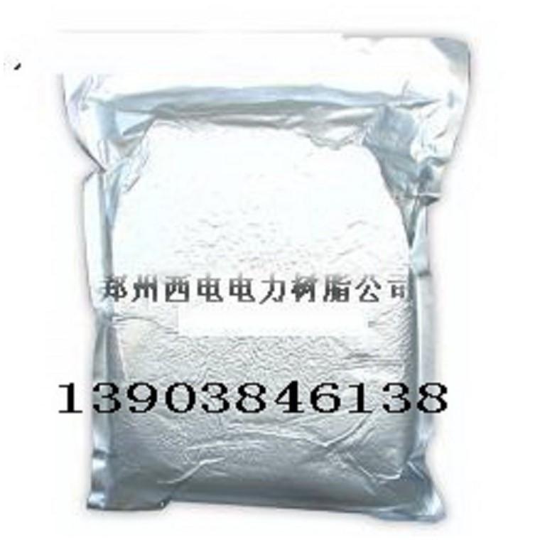 發電機定子冷水水微堿樹脂西電牌內冷水專用樹脂鄭州西電