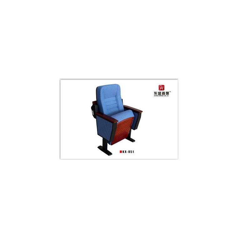 禮堂椅連排椅報告廳椅會議椅生產安裝銷售