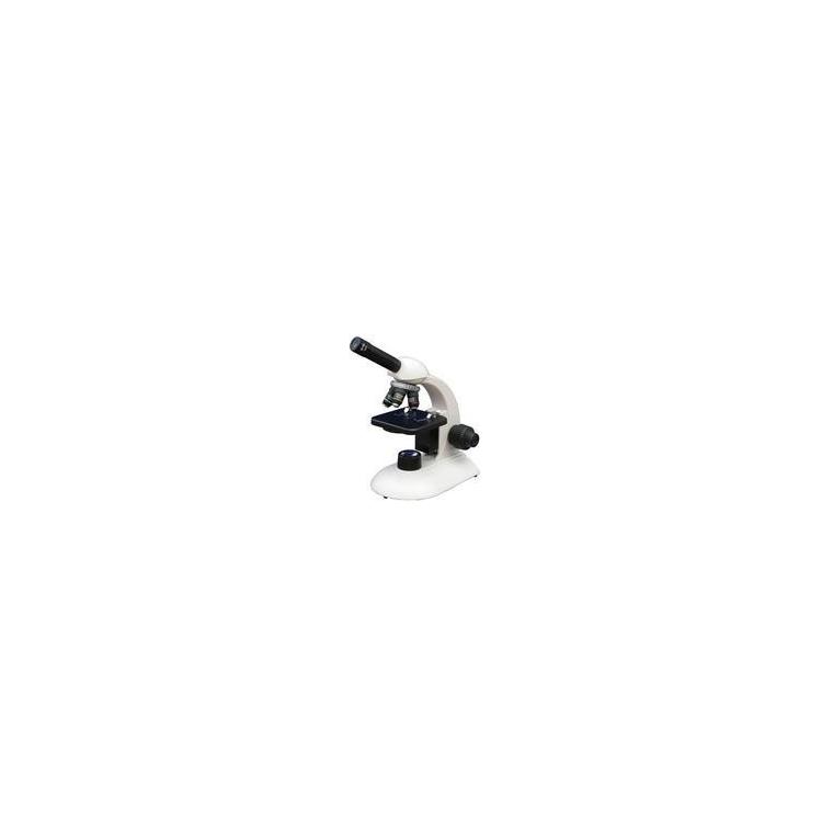 SY0336润滑脂机械杂质含量测定仪(显微镜法)