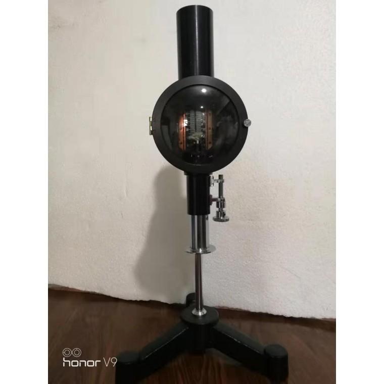 SD382煙點測定儀