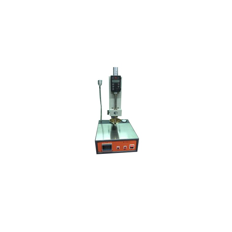 SD-2801A錐入度測定儀