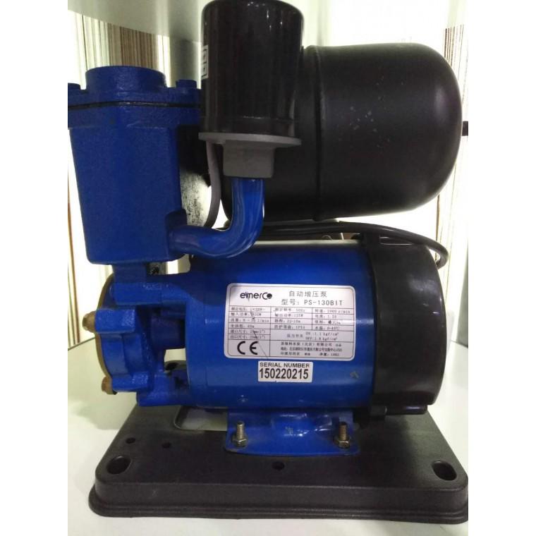 家用帶穩壓罐的增壓泵