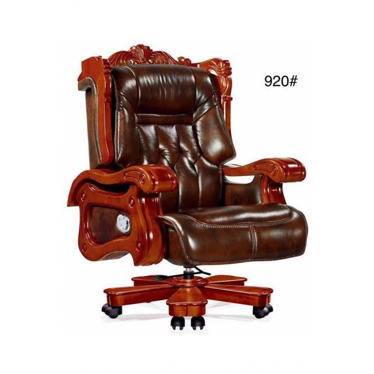 東莞辦公家具 真皮大班椅 老板椅 辦公椅定制廠家