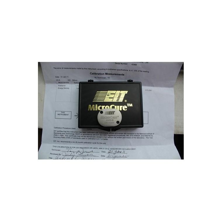 探頭分離MC-2A MC-10 美國EIT能量計分體式