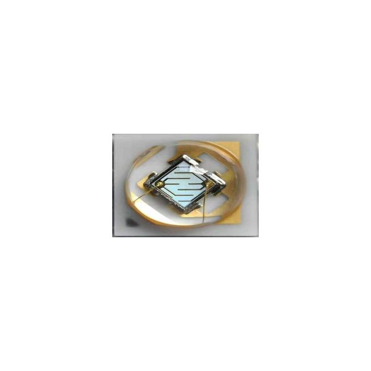 UVLED品質推薦NCSU276A日亞紫光燈