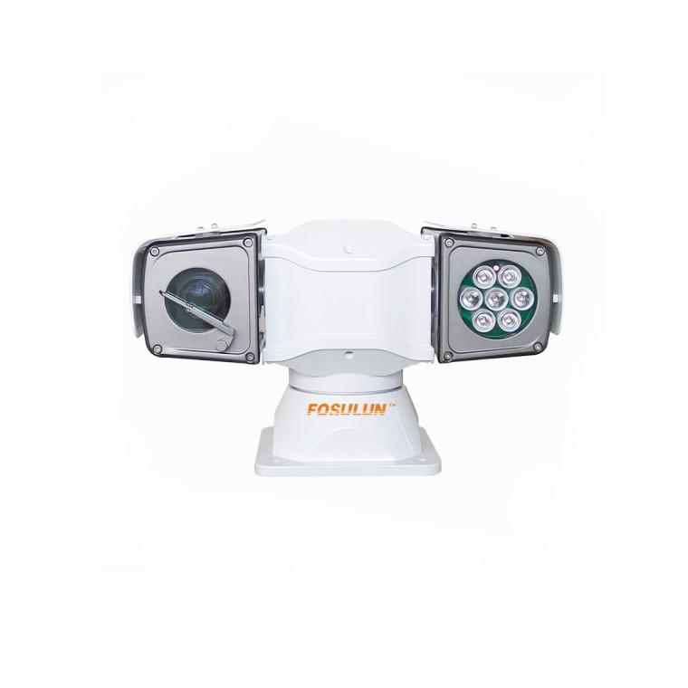车载云台摄像机价格 车载云台监控 车顶摄像机 车载双目摄像头
