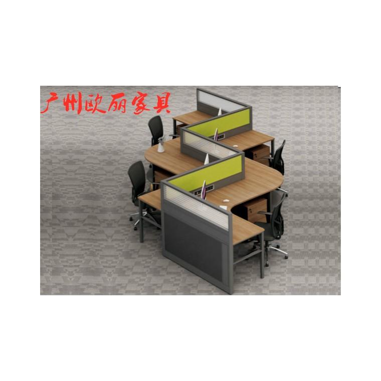 品牌辦公桌椅,辦公家具桌椅定制服務-廣州歐麗