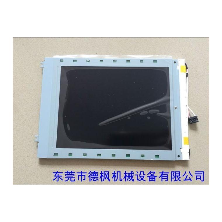 发那科液晶显示屏15寸LQ150X1LW71N