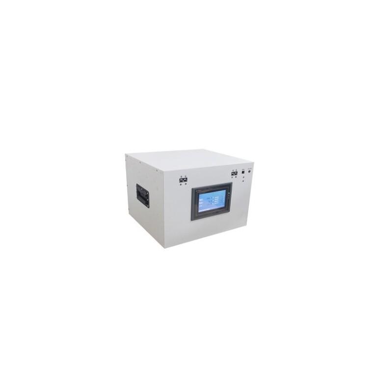 256V儲能系統26AH 磷酸鐵鋰高壓直流儲能包后備電源