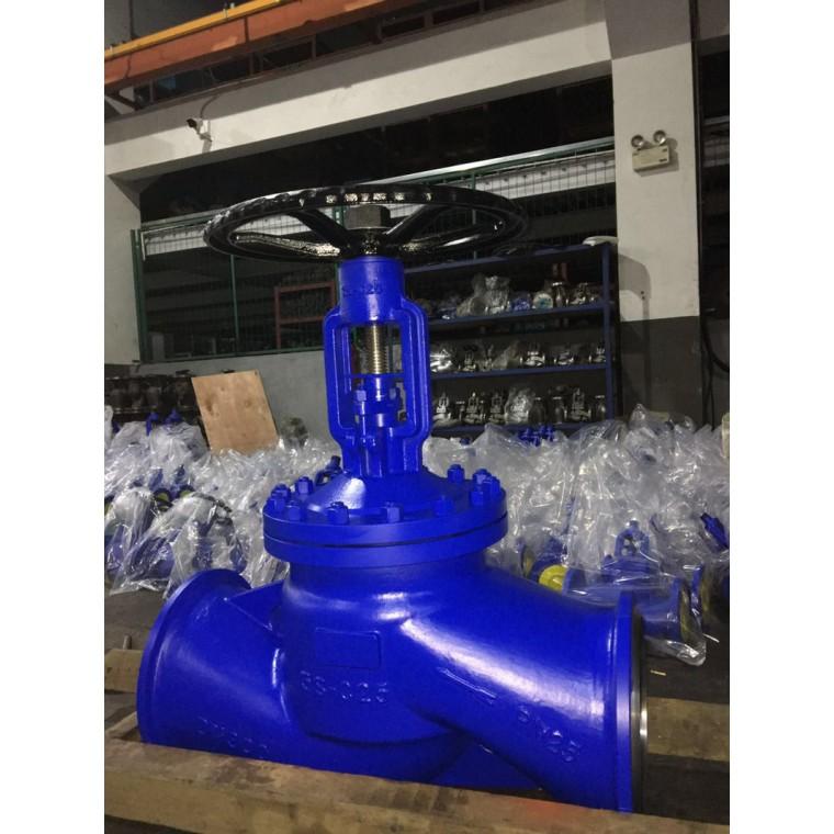 廠家直銷波紋管截止閥,波紋管閘閥.焊接波紋管截止閥