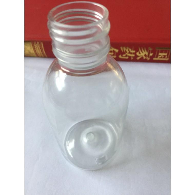 泊頭康躍生產的高硼硅糖漿瓶耐火性較強