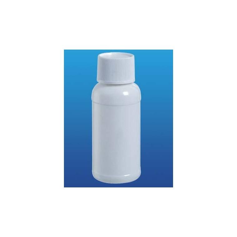 石家庄康跃销售的药用塑料瓶规格齐全