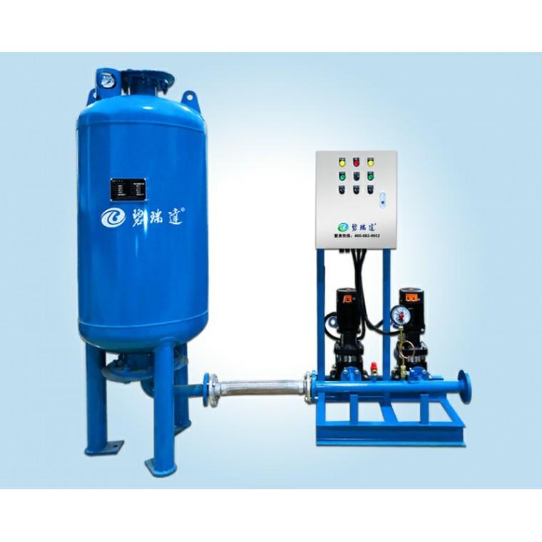 定壓補水裝置