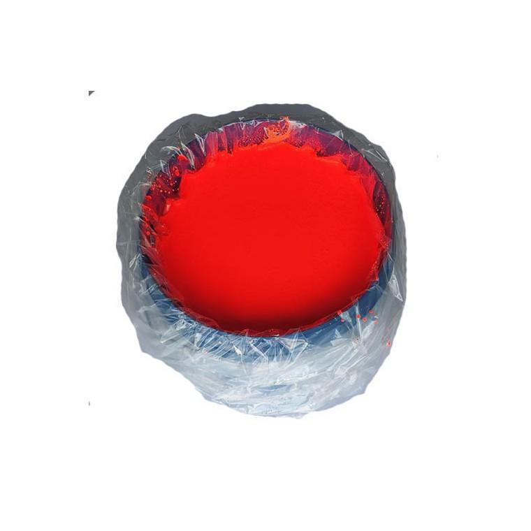 環保水性色漿用于普通蠟筆塑料蠟筆水彩顏料丙稀顏料