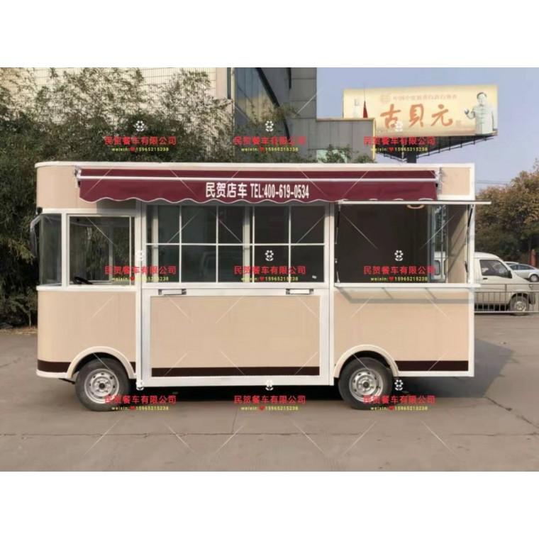 小吃车,快餐车,服装车,水果车,早餐车,木屋车,房车