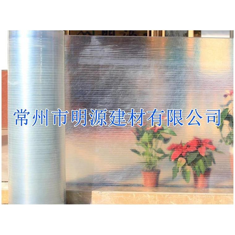 玻璃钢平板厂家