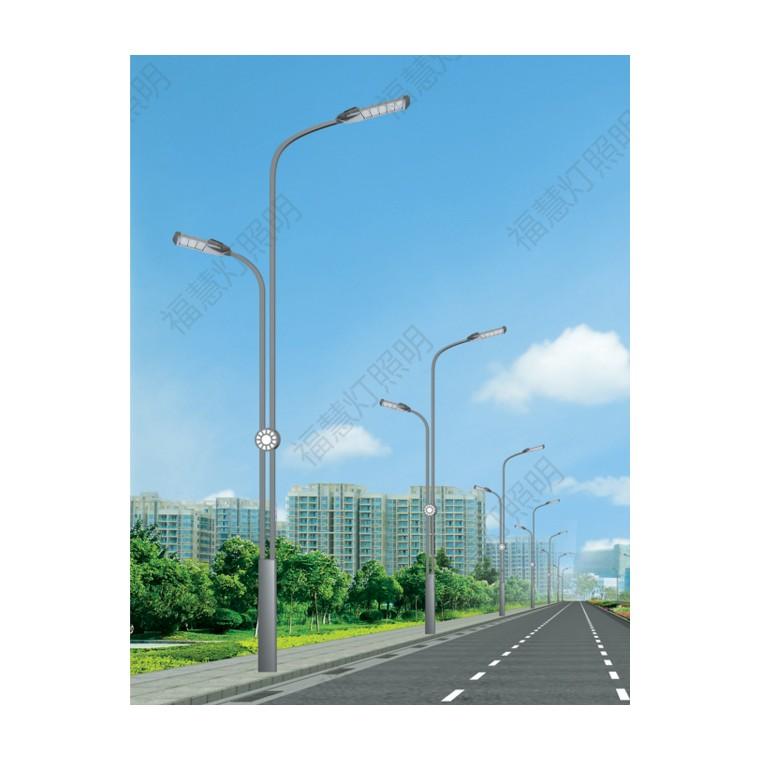 LED路灯报价
