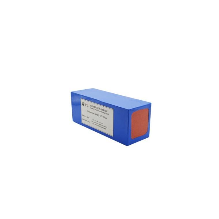 72V 8.8AH電池三元鋰離子電池后備電源電動車