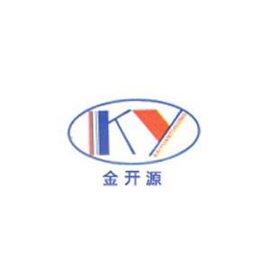 濟南市開元工程材料有限公司
