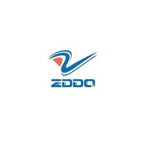 安徽中電電氣有限公司
