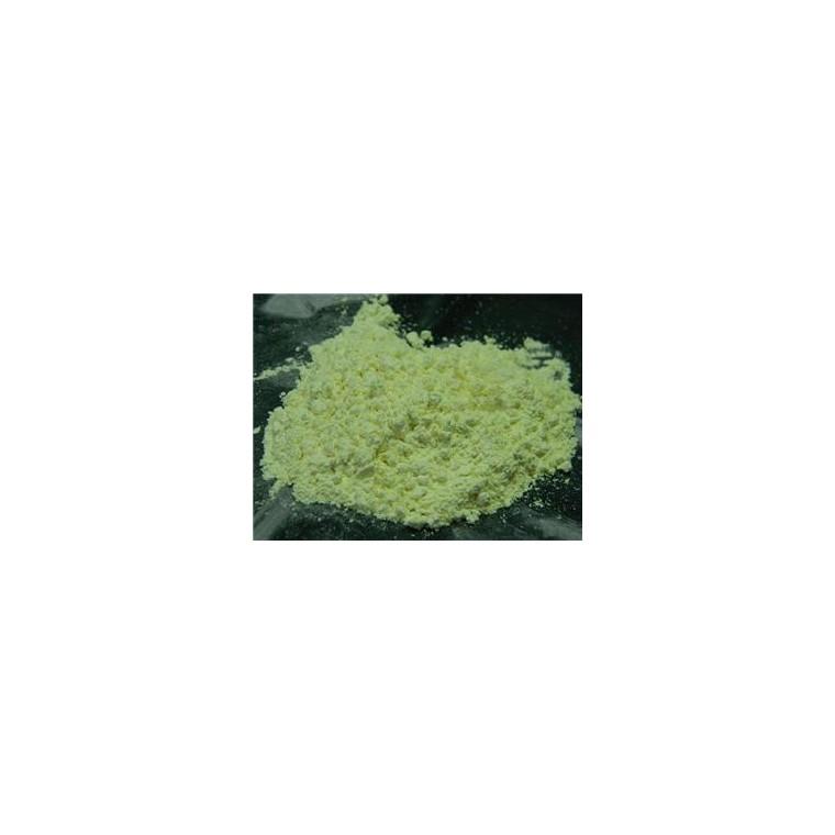 果樹專用硫磺粉