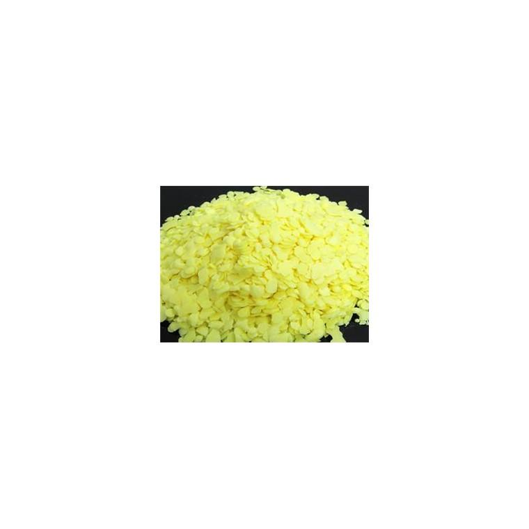 土改專用硫磺粉