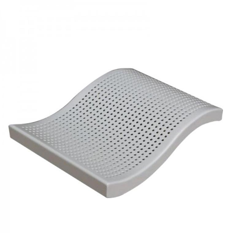 雙曲鋁單板專業生產廠家-雙曲鋁單板優質供應商-雙曲鋁單板價格