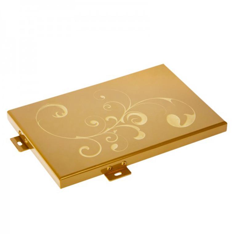 噴繪烤瓷板專業生產廠家 -噴繪烤瓷板優質供應商噴繪烤瓷板價格