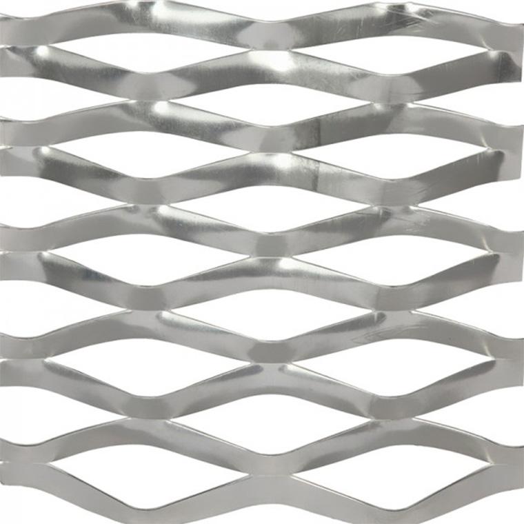 氟碳鋁格柵專業生產廠家-氟碳鋁格柵優質供應商-氟碳鋁格柵價格